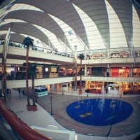 Photo taken at Red Sea Mall by Aziz A. on 10/6/2012