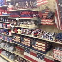 Photo taken at Hobby Lobby by Peter on 5/3/2016