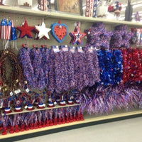 Photo taken at Hobby Lobby by Peter on 5/5/2016