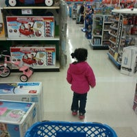 "Photo taken at Toys""R""Us by wali c. on 11/17/2012"