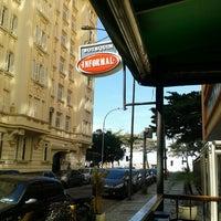 Foto tirada no(a) Botequim Informal por Daniel R. em 5/13/2013
