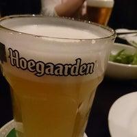 Das Foto wurde bei World Beer Pub & Foods BULLDOG von ayaco am 6/28/2013 aufgenommen