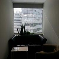 Photo taken at ETC - Enterprise Training Center by Mario L. on 4/29/2013
