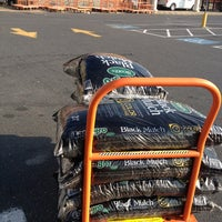 Photo taken at The Home Depot by Jen G. on 9/8/2013