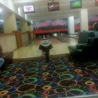 Photo taken at Bowling by Mustafa E. on 7/20/2016