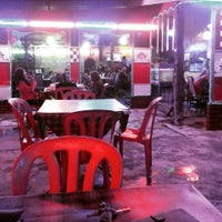 Photo taken at restoran rakyat tanjung malim by Venoth on 4/27/2015