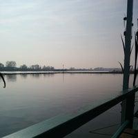 Das Foto wurde bei Sürther Bootshaus von Knoedel D. am 3/7/2014 aufgenommen