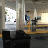 Photo taken at Banco General by Beto H. on 1/4/2013