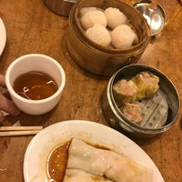 Photo taken at Winsor Dim Sum Cafe by Lea L. on 6/10/2017