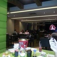 Foto tirada no(a) Bekko Gourmet por Luciane C. em 6/1/2013