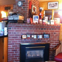 Photo taken at Shack Coffee by Dana H. on 5/26/2013