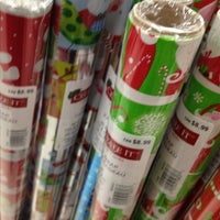 Photo taken at Michaels by Susan P. on 12/6/2012