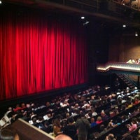 6/2/2013にLaurence H.がThe Joyce Theaterで撮った写真