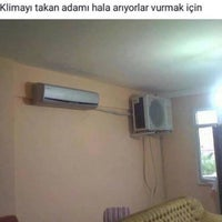 Photo taken at ^ GEDİKLİ İNŞAAT ^ by AAA on 6/29/2016