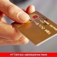 Photo taken at ^ GEDİKLİ İNŞAAT ^ by AAA on 6/6/2016