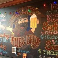 Foto tomada en Ollie's Pub por Ryan W. el 12/23/2012