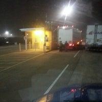 Photo taken at Walmart DC by Lerone W. on 4/4/2014
