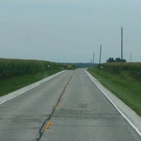 Photo taken at City of Beardstown by Lerone W. on 8/6/2014