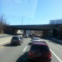Photo taken at Teaneck, NJ by Lerone W. on 3/29/2013