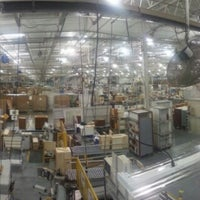 Interior Kraftmaid Middlefield Ohio kraftmaid plant 2 middlefield oh photo taken at by david w on 3232013