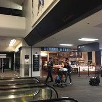 Photo taken at Klein's Deli & Coffee Bar by Holden K. on 2/16/2013