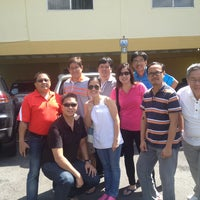 Photo taken at Binictican, Subic Homes by Ohhhms O. on 6/2/2013