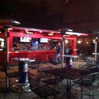 Photo taken at Mickey's Irish Pub by Jay (Jason) R. on 3/16/2013