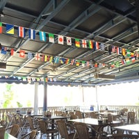 6/15/2014にJohn S.がOcean Cafe & Restaurantで撮った写真