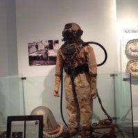 Foto tomada en Staten Island Museum por Jennifer L. el 12/12/2012