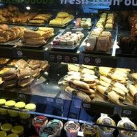 Photo taken at Argo Tea by Bill D. on 11/23/2012