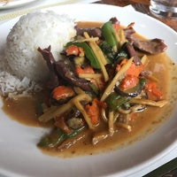 Best Thai Food In Lakeview Chicago