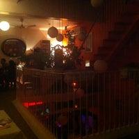 ... Foto Tirada No(a) TLR Cafe U0026amp;amp; Kitchen (The Living ... Part 38
