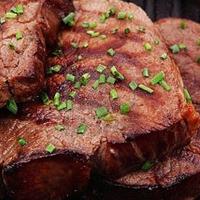 Foto tirada no(a) Le Carne Mangalbaşı por Le Carne Mangalbaşı em 12/14/2014