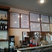 Photo taken at Cafe La Taza by Linda G. on 4/28/2013