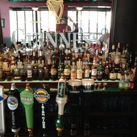 Photo taken at O'Sullivan's Irish Pub & Restaurant by Troy P. on 2/14/2013