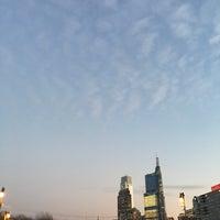 Photo taken at City of Philadelphia by Austin H. on 12/11/2017