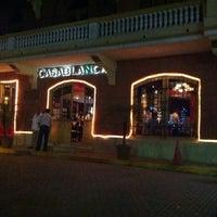 Foto tomada en Casablanca por Patrick Y. el 1/3/2013