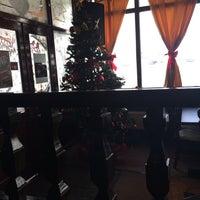 Photo taken at Irish Pub by Zoea E. on 12/23/2014