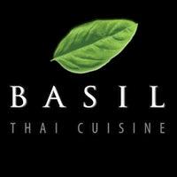 Basil Thai Cuisine Ballantyne