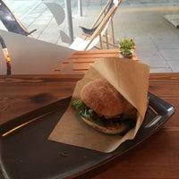 gatsby burger alte neustadt 3 dicas de 49 clientes. Black Bedroom Furniture Sets. Home Design Ideas
