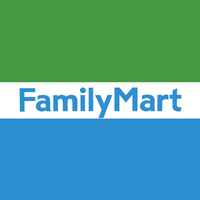 Photo taken at FamilyMart by matsu5701 on 9/22/2014