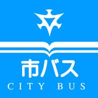 Photo taken at 築山 バス停 by matsu5701 on 9/7/2014