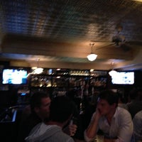 Photo taken at The Windsor by Eric L. on 10/25/2012