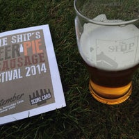 Photo taken at Ship Inn Burscough by Paul K. on 9/13/2014