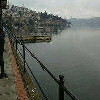 Photo taken at Kastoria by Cigdem H. on 2/26/2017