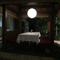 Photo taken at Kendi Kuning Restaurant by Nikki C. on 5/20/2015