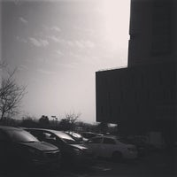 Photo taken at The Time Innovations Ltd. by Dvir R. on 1/28/2013