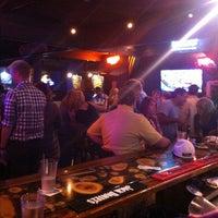 Photo taken at Hatch Cover Restaurant by Dennis G. on 9/15/2013