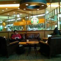 11/7/2012にJuni R.がGeorgia Tech Bookstoreで撮った写真