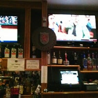 Photo taken at Highlanders: Tavern and Grill by Juni R. on 4/17/2014